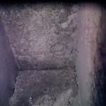 IMG00186-20111101-1647