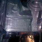 IMG00194-20111119-1746