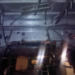 IMG00197-20111119-1747