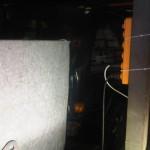 IMG00380-20120722-1828